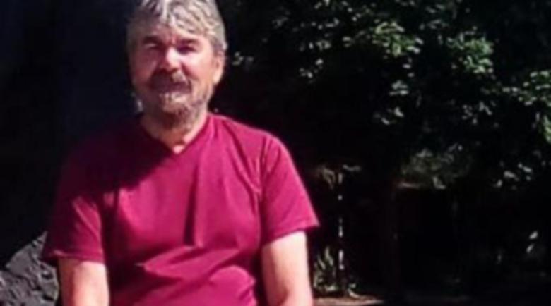 Изписват от болница в Германия ранен от катастрофиралия благоевградски бус