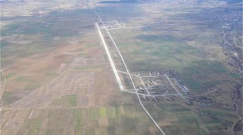 Няма надежда Янек да е жив?! Претърсват полето до летището край Сапарева баня