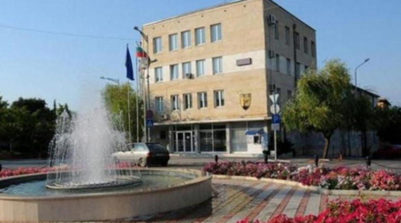 Петрич строи две пречиствателни станции за отпадни води