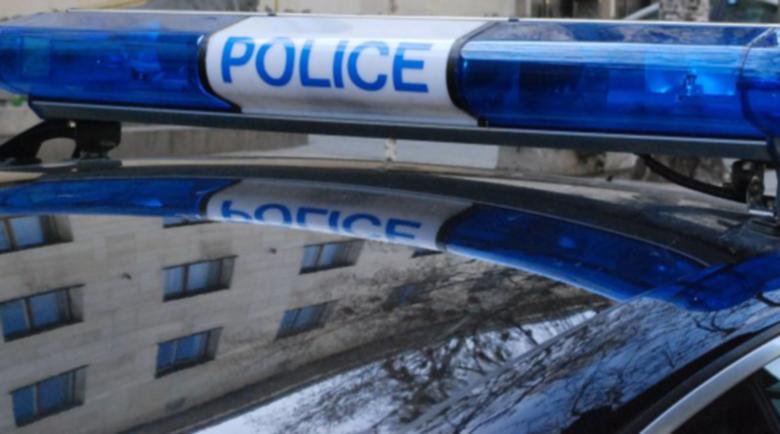 Ограбиха банков клон в Сандански! Обраха с взлом и жилището на полицейски шеф
