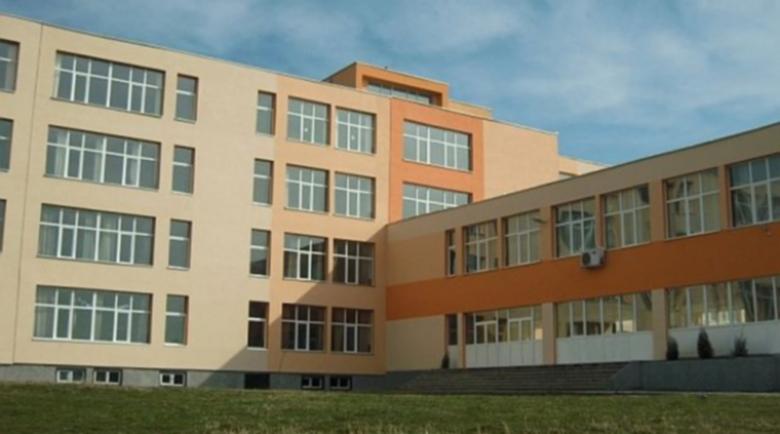 """Канят """"Вием строй"""" да строи игрището в двора на Осмо училище"""