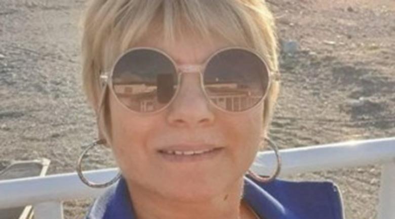 Разплетоха зловещото престъпление: Кой уби българката Анелия в Калабрия