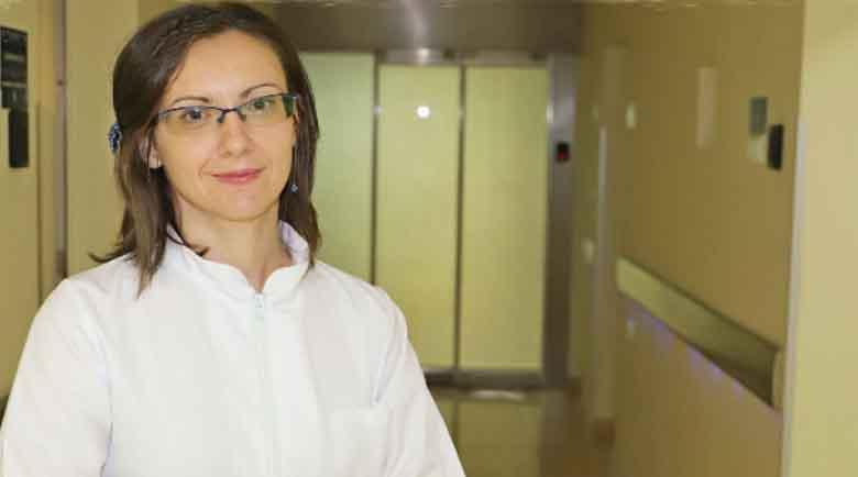Д-р Баймакова: Симптомите на Западнонилската треска са сходни с COVID-19