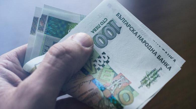 Микропредприятия с до 9-има работници съставляват 94 % от икономиката в Кюстендилско