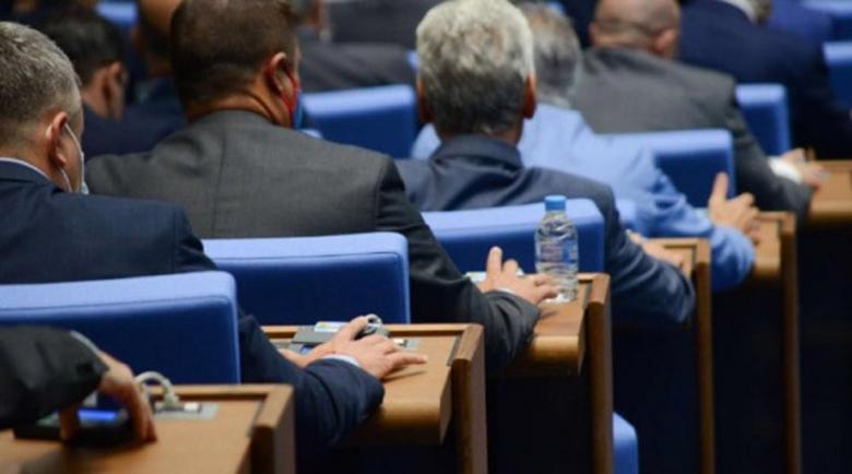 Парламентът реши: Споделеното пътуване няма да се наказва