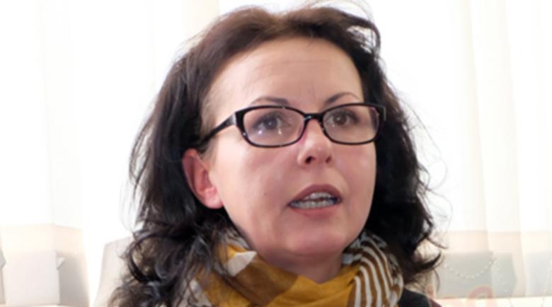 """Бившата директорка на Разложката гимназия става експерт в отдел """"Образование"""" в Благоевград"""