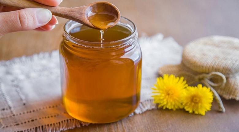Медът от глухарче – универсален лек за 1001 болести