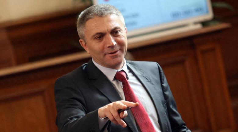 ДПС избира лидер онлайн на 12-и, Карадайъ единствен кандидат
