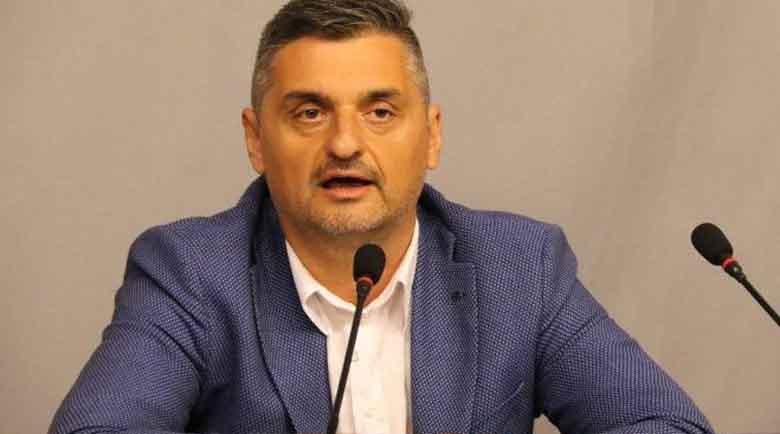 Кирил Добрев: Не можем да бъдем натикани в ъгъла, битката предстои