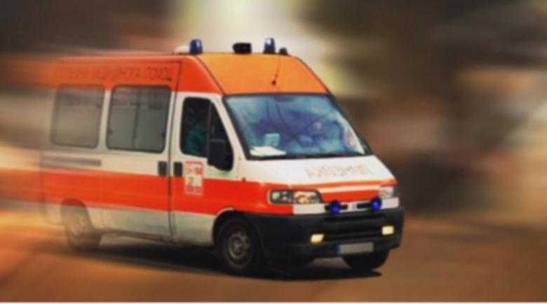 Мъж загина след техническа неизправност в климатика в Сандански