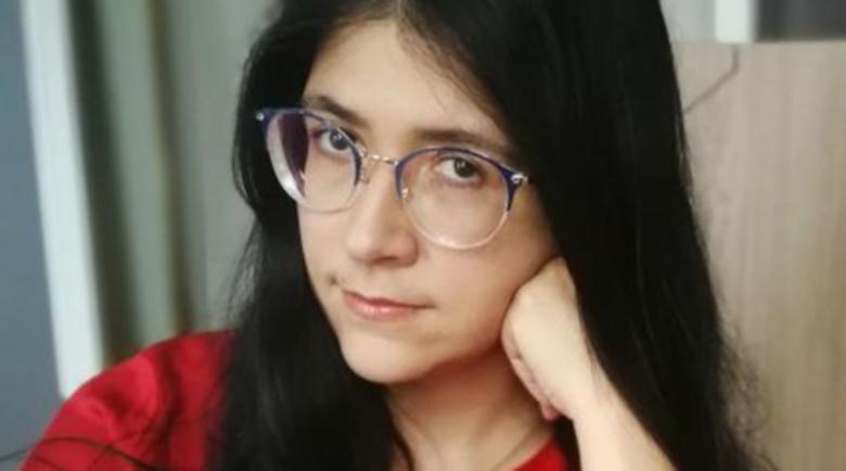 Мария Спирова от Лондон – да участваш в тестването на ваксина срещу Covid-19