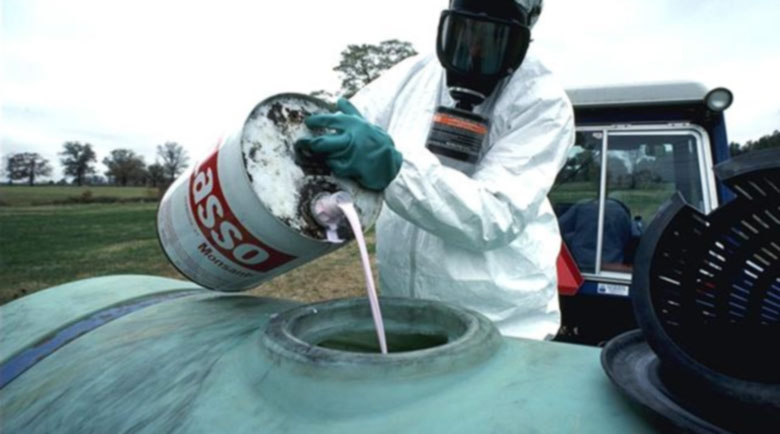 В Петрово искат унищожаване на 1,4 тона опасни пестициди, за да не живеят в страх