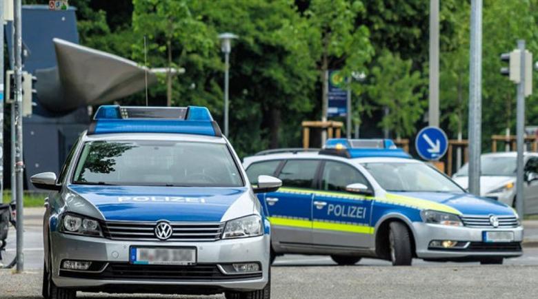 5 деца са убити от майка им в Германия
