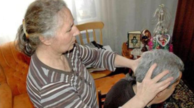 Феноменът от Родопите Севинч: Душата не се лекува с лекарства
