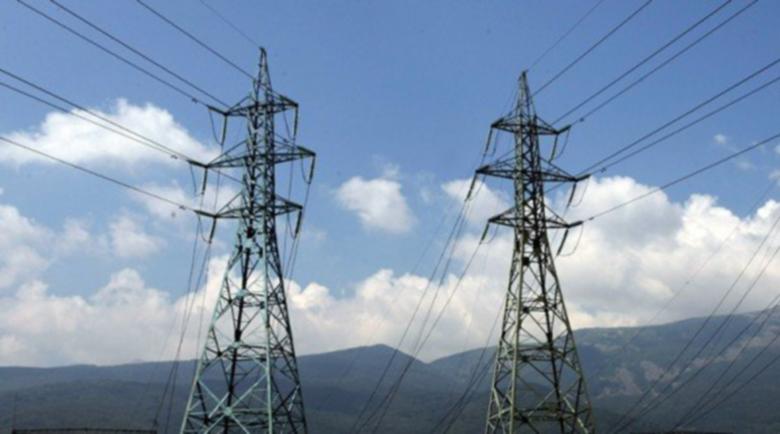 КЕВР реже главата на бизнеса със скъп ток през октомври