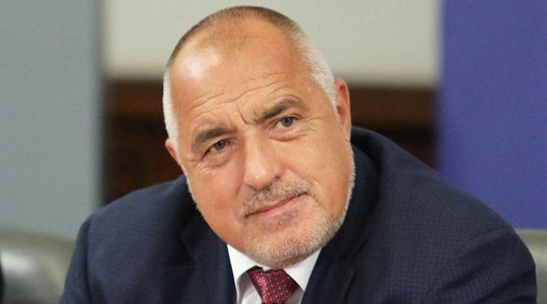 Борисов: Мерките дадоха резултат, вече няма области в червената зона