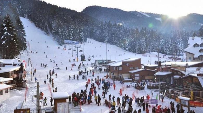 Заповед въведе единни COVID правила за безопасност в зимните курорти