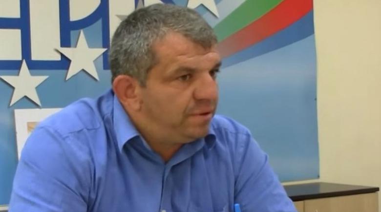 Съдят ексдепутата Димитър Гамишев за 202 хил. лв. неплатени данъци