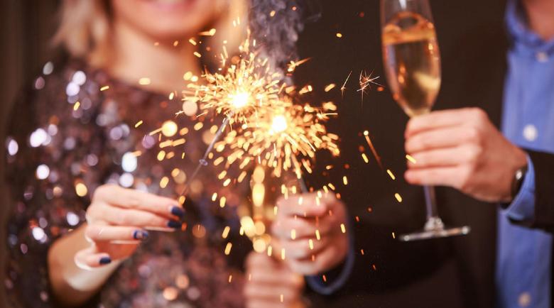 Благоевградските хотели и ресторанти прескочиха 8 декември, но правят резервации за Нова година