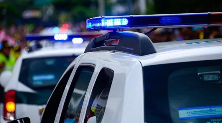 Полицията в Добринище работи по сигнал за блудство