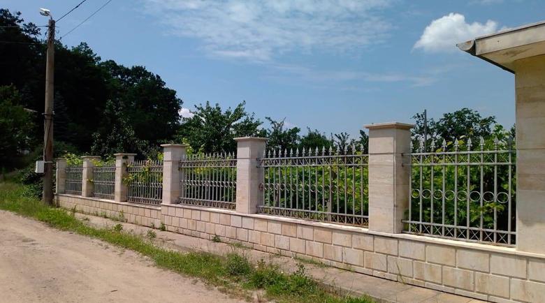 След италианци и германци: Къща в дупнишкото Крайни дол купи и сириец