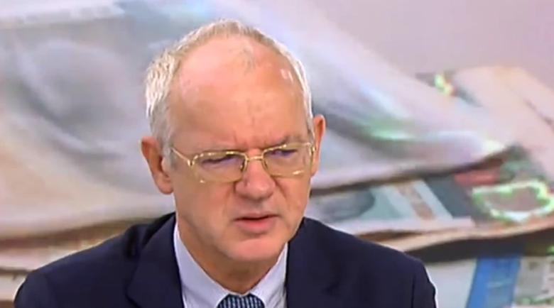 Васил Велев: Не искаме помощ, а връщане на надвзетото от енергийната ламя