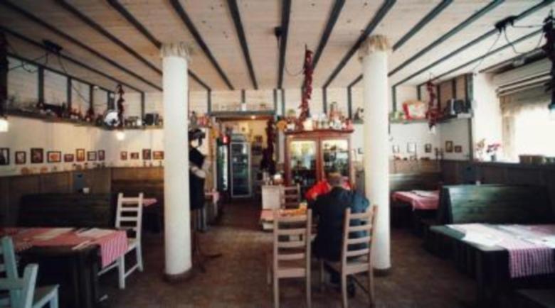 Хотелиерите и ресторантьорите натискат заведенията да отворят за празниците