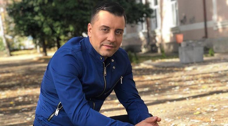 Борис Дали ще лекува Covid болните в Бобов дол