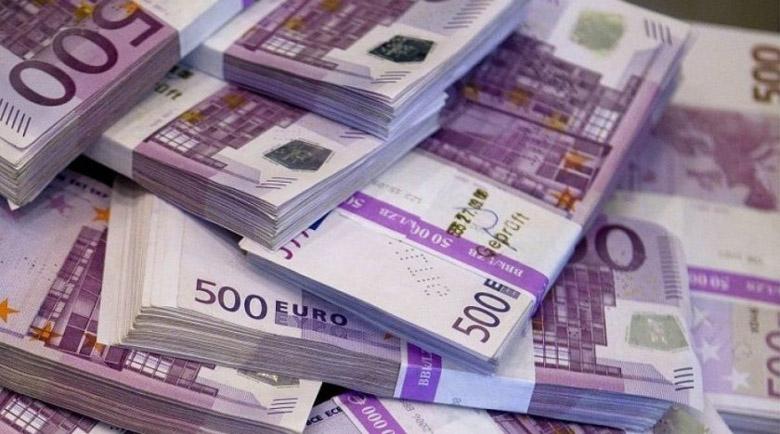 Хампарцумян: Очаква ни бум на потреблението и инвестициите