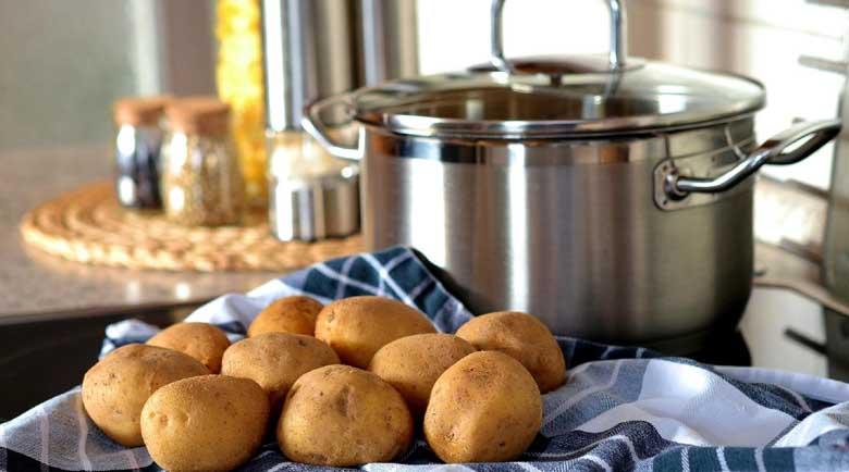Над 2000 души в община Дупница ще получат безплатна храна от БЧК