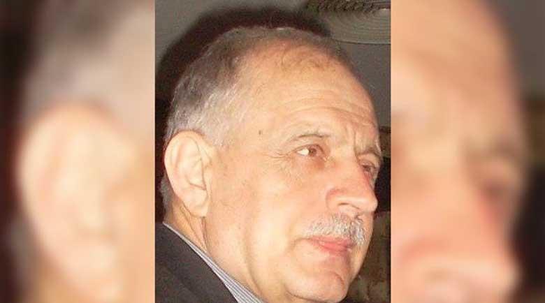 Трети лекар загуби от COVID-19 болницата в Гоце Делчев