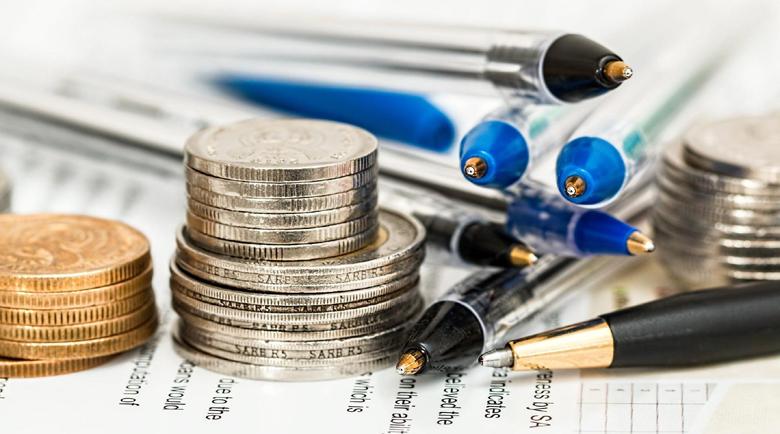 Колекторски фирми подло подвеждат длъжниците