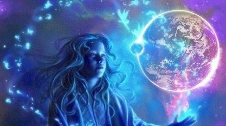 Тези четири зодии владеят силата на бялата магия