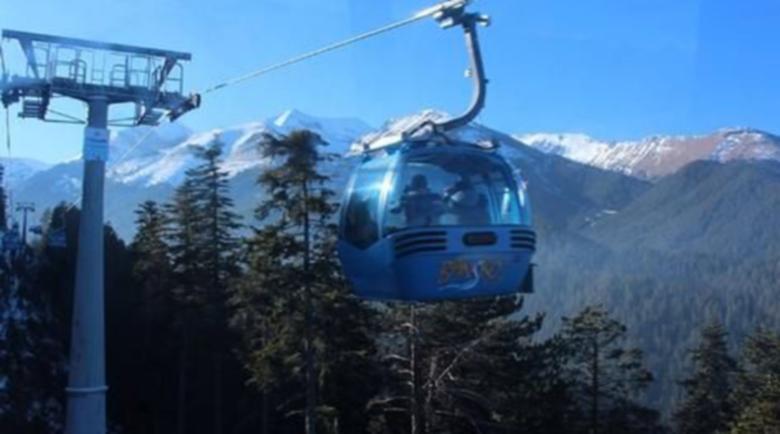 Цените на ски лифта неясни до последно, скъпият ток обърква сметките