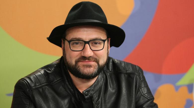 Тъжно! Почина вокалистът на група P.I.F. Димо Стоянов