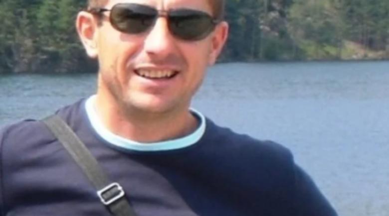 Уволниха дисциплинарно началника на полицейския участък в Кресна