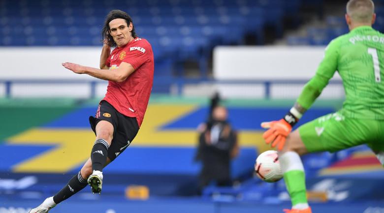 Матадора е новият хищник на Манчестър Юнайтед