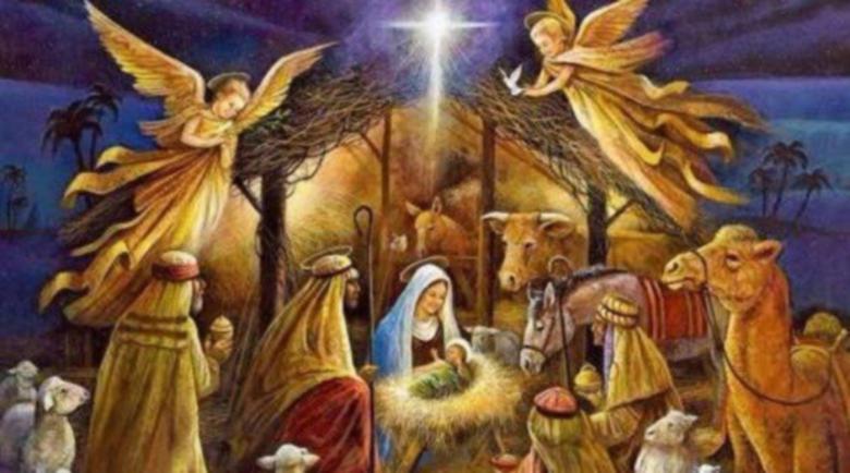 """Психолог: Витае надежда с Коледа да се случи """"чудо"""" и да заживеем """"както преди"""""""