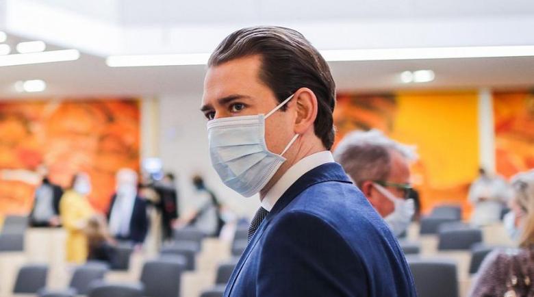 Австрия разхлабва мерките, търговията и учебните заведения ще се задействат