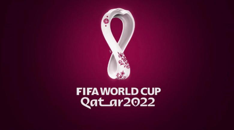 България ще научи довечера съперниците си за Мондиал 2022