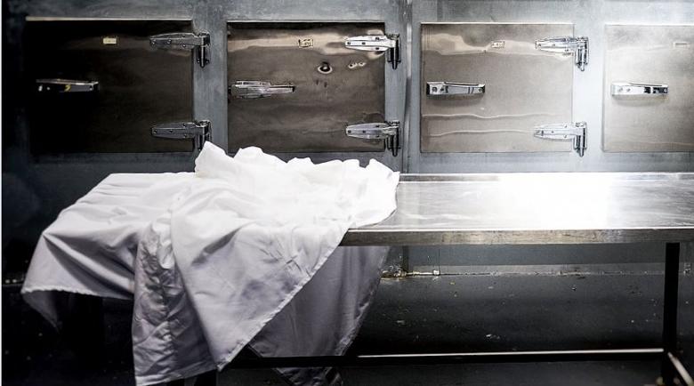В Брезнишко: Объркаха трупа на починал епилептик, роднините са в шок