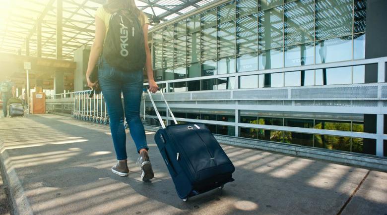 Туроператорите дължат 150 млн. лева на клиенти заради пропаднали пътувания