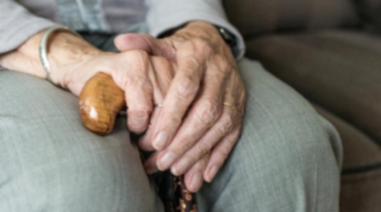 Пенсиите скачат средно с 64 лева от 1 октомври