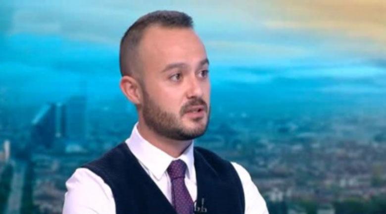 Петър Велков: За миналата седмица са умрели от грип и пневмонии, колкото за 2019-а