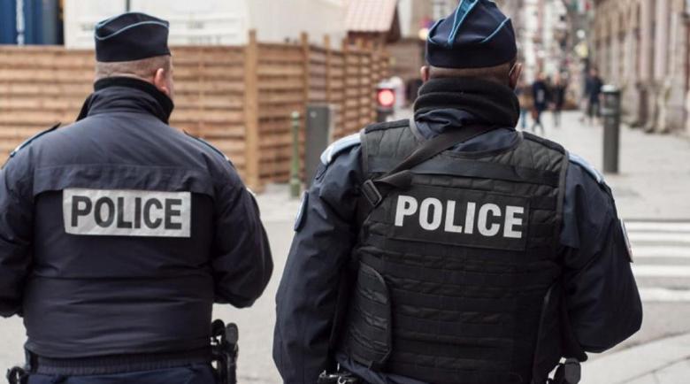 Трима убити полицаи след сигнал за домашно насилие във Франция