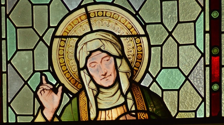 Църквата почита паметта на Света Анна – майката на Богородица