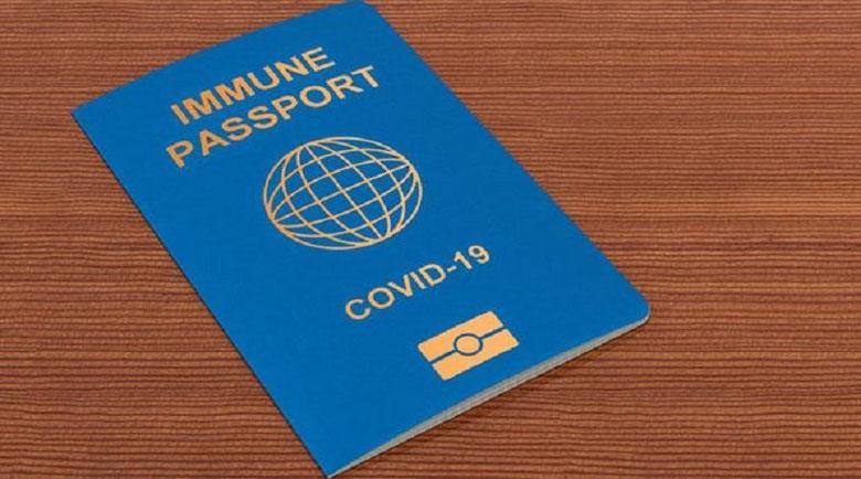 """Със """"Зелен паспорт в ЕС"""": Ваксинираните ще пътуват по-лесно"""