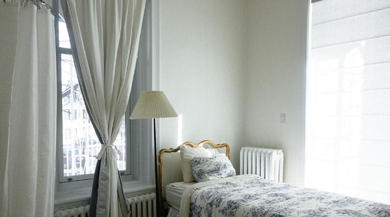 Петзвездни хотели предлагат по-евтини нощувки от 4-звездни