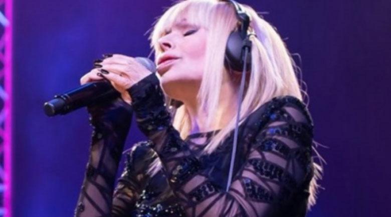 Лили Иванова призна за най-трудната битка, която е водила