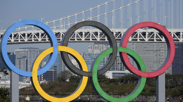 Организаторите на Токио 2020: Олимпиадата не е под заплаха